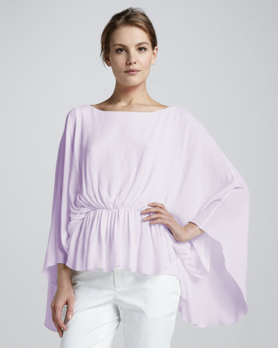 Nothing-says-sweet-like-fluttery-top-Alice-Olivia-Judith-Butterfly-Sleeve-Top-275-great-example.jpg