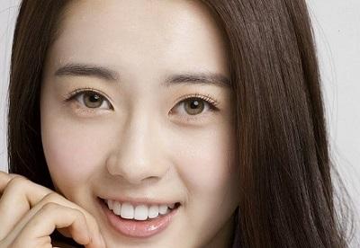 아름다운 눈동자를 가진 사슴눈망울연예인 누가있나 눈속에 별이박힌듯 뉴스 스타동정 인포피파