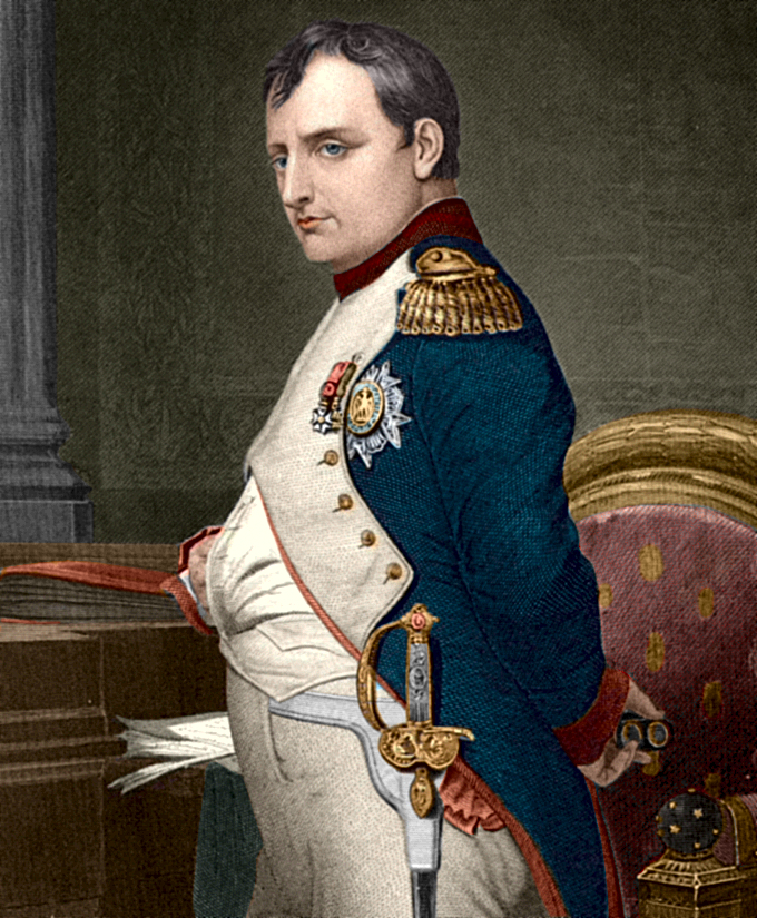 Napoleonbonaparte_coloured_drawing.png