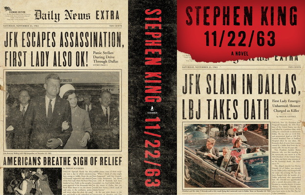 us_11-22-63_cover.jpeg