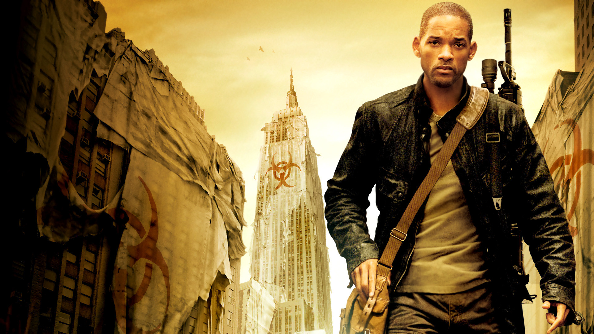 I-am-legend-poster01.jpeg